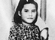 Madre años: increíble récord Lina Medina.