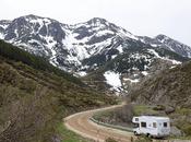 mejores rutas autocaravana para viajar España