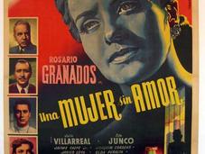 mujer amor Luis Buñuel