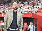 errores condenan Pablo Machín