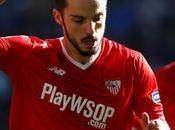 Precedentes ligueros Sevilla ante Espanyol