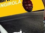 Carrera Circuito Carreras Urbanas Fuengirola