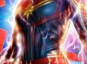 Capitana Marvel: femimarvel