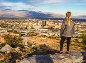 cosas increíbles para hacer Tucson, Arizona, niños ellos.