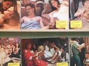 ORGÍA, (España, 1978) Social, Vida Normal, Erótico