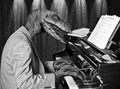 Jazz Dinos (II)