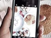 Mobile Food Photography Workshop ¡Inscripciones abiertas!