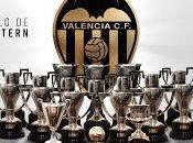 març 2009: Valencia complix anys.