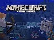 Minecraft android gratis ultima version 2019 descarga minecraft