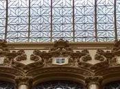 imperdible Palacio Correos México