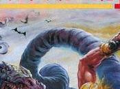 Retro Review: Super Castlevania