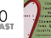 Podcast Bienvenido Sessions Vol.1
