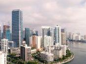 inversores poderosos real estate Miami