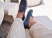 ¡Para ellos! estilos calzado serán tendencia primavera