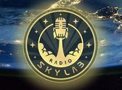 Radio Skylab, episodio Orbital.