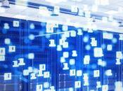 Serverless Computing (Arquitecturas servidor) nube para empresa