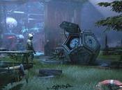 Mutant Year Zero: Road Eden análisis