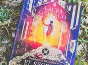 Reseña: Guardianes Ciudadela secreto Xein Laura Gallego