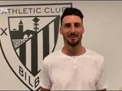 clubs LaLiga felicitan Valencia centenario