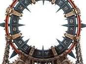 Reglas Noctilith Crown algunas filtraciones nuevo codex