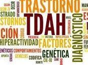 Señales advierten TDAH