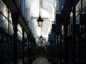 Cardiff, puerta entrada Gales