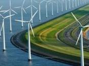 Energías renovables combustibles fósiles