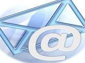 Como vincular Outlook Gmail