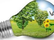 España consume menos energía hace diez años pesar quieren hacer creer)