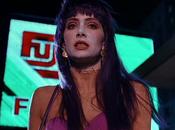 Frankenhooker 1990