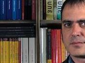 Héctor Espadas: «Pienso futuro donde tecnología ciencia desaparecido»