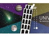 nueva imagen cabecera para blog, pequeña ayuda Galileo