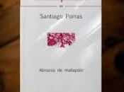 Santiago Porras Jiménez: polifonía revelaciones Li...