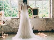 Consejos belleza para novia perfecta…