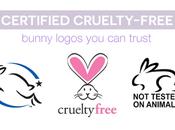 Cómo saber cosméticos testados animales