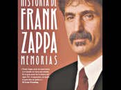 Males endémicos: mundo según Frank Zappa