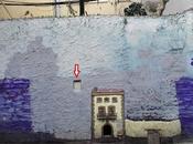 Casa Gatos Gatera barrio Carmen (València)
