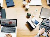 Nuevo taller: identidad escrita mejores prácticas redacción