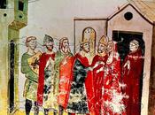 guerra investiduras: emperador contra papa