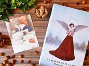 RESEÑA VIAJERA CAMINO' María Aixa Sanz BRÚJULA LIBROS)
