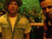 Canción para hoy: Despacito-Luis Fonsi Daddy Yankee