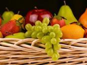 ideas para añadir fruta dieta