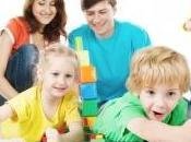 gastos familias numerosas