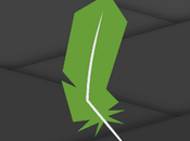 Linux Lite está lista para descarga
