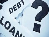 Consolidation Loan, worth Consolidating Loans?