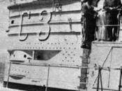 Operación Úrsula: submarinos nazis Franco