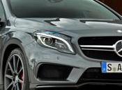 Mercedes Prix Photos Vraiment Surprenant