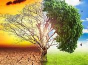 """Nuevo informe: según profesor noruego Humlum, calentamiento global """"clima extremo"""" están acelerando"""