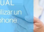 Fundación Vodafone Mayores: Cómo utilizar Smartphone