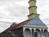 hacer Chiloé (itinerarios consejos)